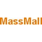 MassMall coupons