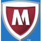 Mcafeestore.com coupons