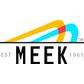 Meek Mirrors coupons