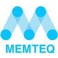 MEMTEQ coupons