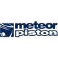 Meteor Piston coupons