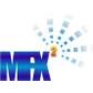 MFX2 student discount