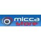 Micca student discount