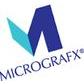 Micrografx coupons