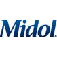 Midol coupons