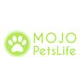 MoJo PetsLife coupons