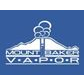 Mt. Baker Vapor student discount