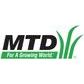 MTD Parts student discount