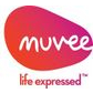 muvee Technologies coupons