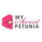 My Sweet Petunia coupons