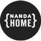 NANDA HOME student discount
