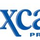 Nexcare coupons