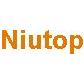 Niutop coupons