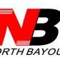 North Bayou coupons