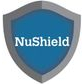 NuShield coupons