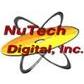 Nutech Digital coupons