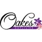 Oakes Daylilies student discount