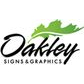 Oakley Signs & Graphics coupons