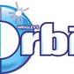 Orbit coupons