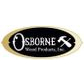Osborne Wood Products student discount