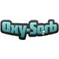 Oxy-Sorb coupons