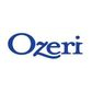 Ozeri coupons