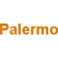 Palermo coupons