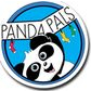 Panda Pals student discount