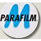 Parafilm coupons