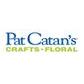 Pat Catans student discount