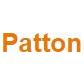 Patton coupons