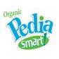 PediaSmart coupons