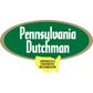 Pennsylvania Dutchman coupons