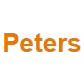 Peters coupons