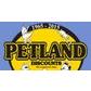 Petland student discount
