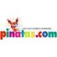 Pinatas.com student discount