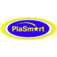PlaSmart coupons