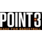POINT 3 Basketball student discount