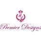 Premier Designs coupons