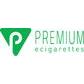 PremiumEcigarette student discount