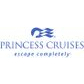 Princess Cruise Lines student discount