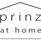 PRINZ coupons