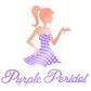Purple Peridot coupons