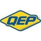 QEP coupons