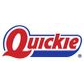 Quickie coupons