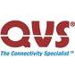 QVS student discount