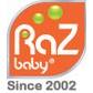 Razbaby coupons