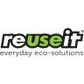 ReUseIt coupons