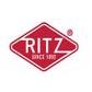 Ritz coupons