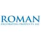 Roman student discount